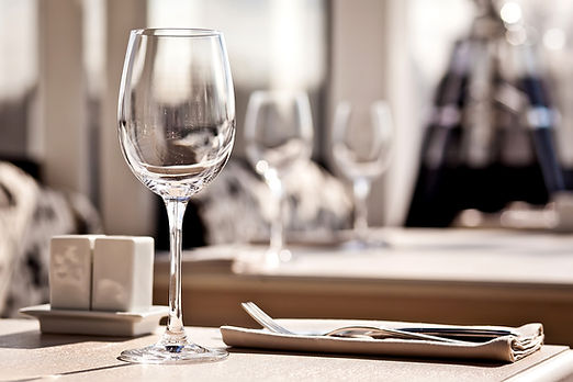 Restaurants  Reims
