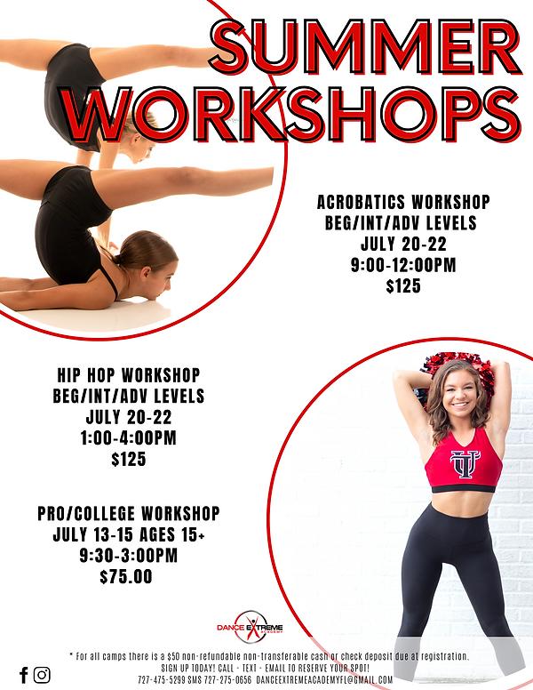 summer workshops flyer.png
