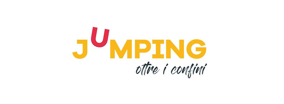 Jumping_Logo.png