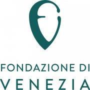 ML_FondazionediVenezia_Positivo.jpg