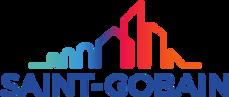 220px-Saint-Gobain_logo.svg.png