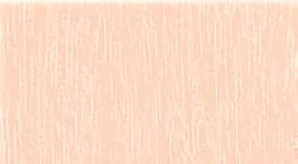 Кремаво