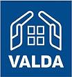 VALDA-Logo%2520_edited_edited.jpg