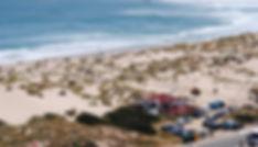 Localização - Special Surf 78
