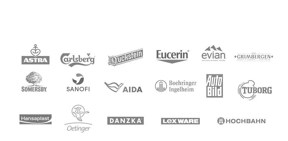 Logobogen_viola.jpg