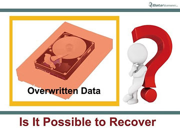 is-it-possible-to-recover-overwritten-da