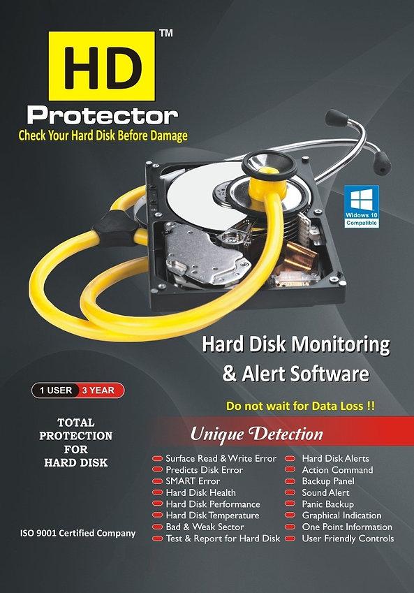 HD PRO Cover.jpg