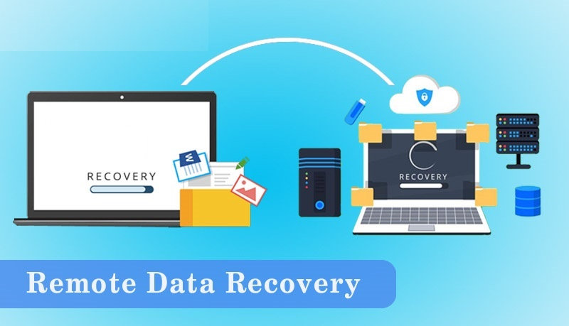 Remote-Data-Recovery.jpg