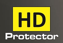 Hard Disk Protector Software logo