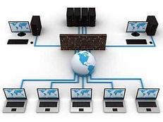 network-500x500.jpg