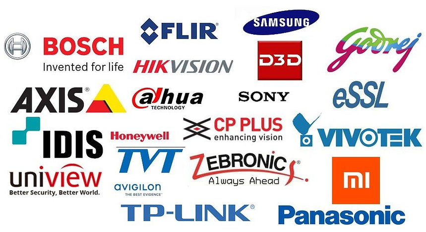 CCTV-Brands-We-Recover (1).jpg