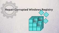 Repair-Corrupted-Windows-Registry.png