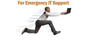 emergency-it-support.jpg