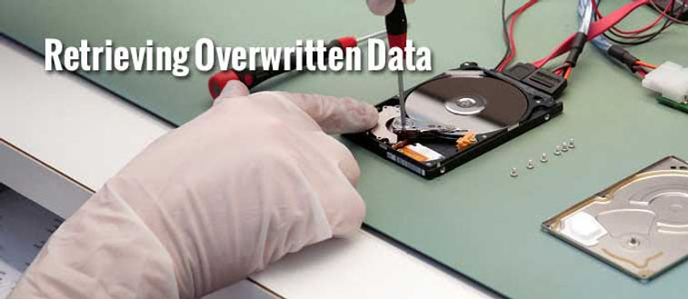 how-to-recover-overwritten-data.jpg