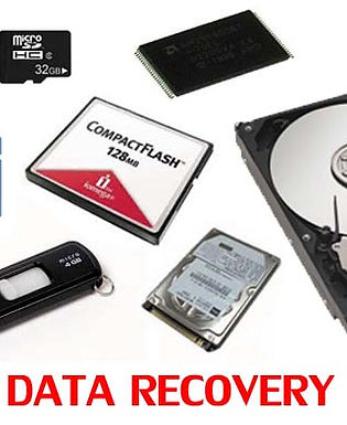 data-recovery-in-chennai.jpg