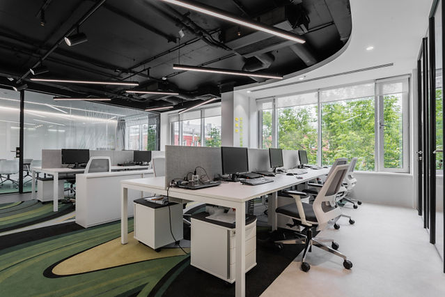 sibur-it-offices-moscow-11-700x467.jpg