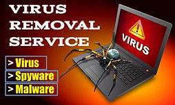 virus-removal-service-1080x650.jpg