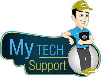 Hard Disk Protector Tech Suppot