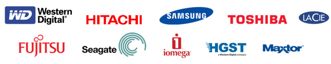 brands-hard-drives_edited.png