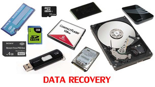 Data-Recovery-in-Lucknow.jpg