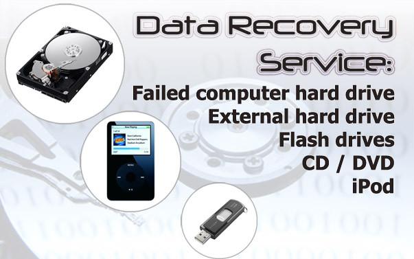 data_recovery_Jhansi