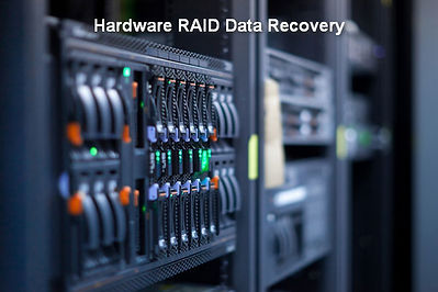 hardware-raid-data-recovery-thumbnail.jp