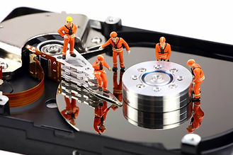 data-recovery-services-in-Hertfordshire.