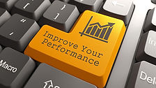 Optimize-computer-performance1.jpg