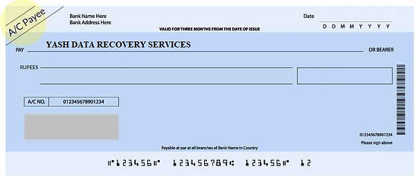 cheque.jpg