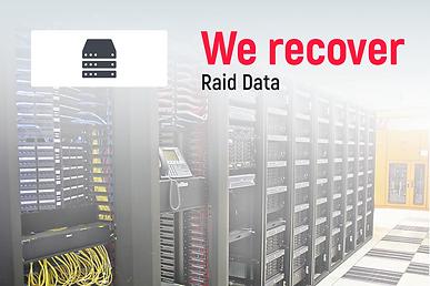 raid-data.png