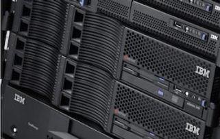 IBM-eServer-xSeries-346-300x190.jpg