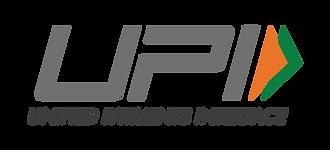 1200px-UPI-Logo-vector.svg.png
