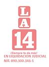 LOGO EN LIQUIDACION png.png