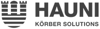 Hauni_Maschinenbau_Logo.svg.png