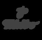 638px-Tchibo_Logo_Kachel_Ohne_Schutzzone_2009.svg.png
