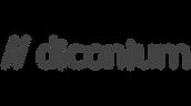 diconium-logo-vector (1)_neu.png