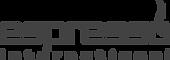 Espresso-International-Logo-Orig.png