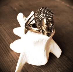 buddha05.jpeg
