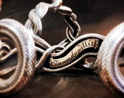 snake02.jpeg