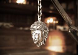 buddha01.jpeg