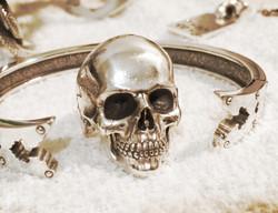 skull02.jpeg