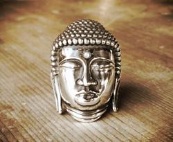 buddha02.jpeg
