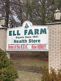 Farm Sign pic.jpg