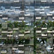 Building, Parque das Nações