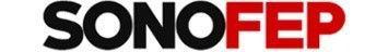 logo-sonofep_1.jpg