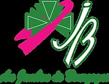 logo-au-jambon-de-bourgogne.png