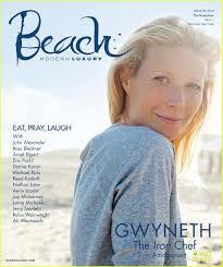 Beach Mag cover.jpeg