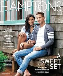 Hamptons Cover .jpeg