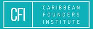 CFI_logo.webp