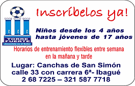 Club Torre Fuerte.png